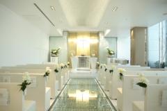 b_wedding-02