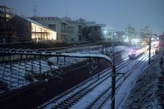 kugayama_001