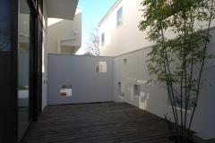 oyamadai-16